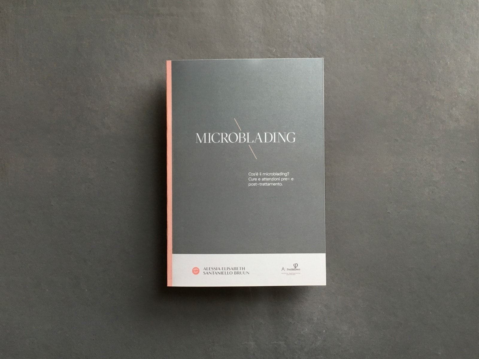 booklet-aesb