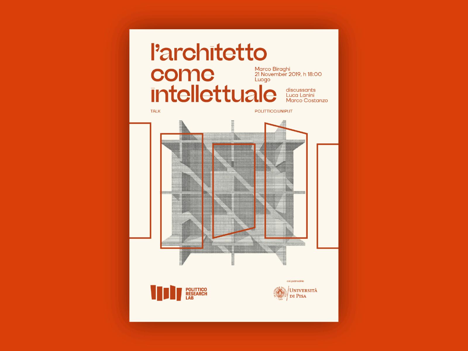 archintellettuale-dribble-fsb