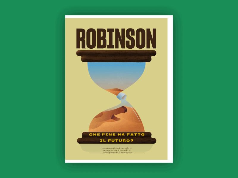 robinson-dribble-fsb