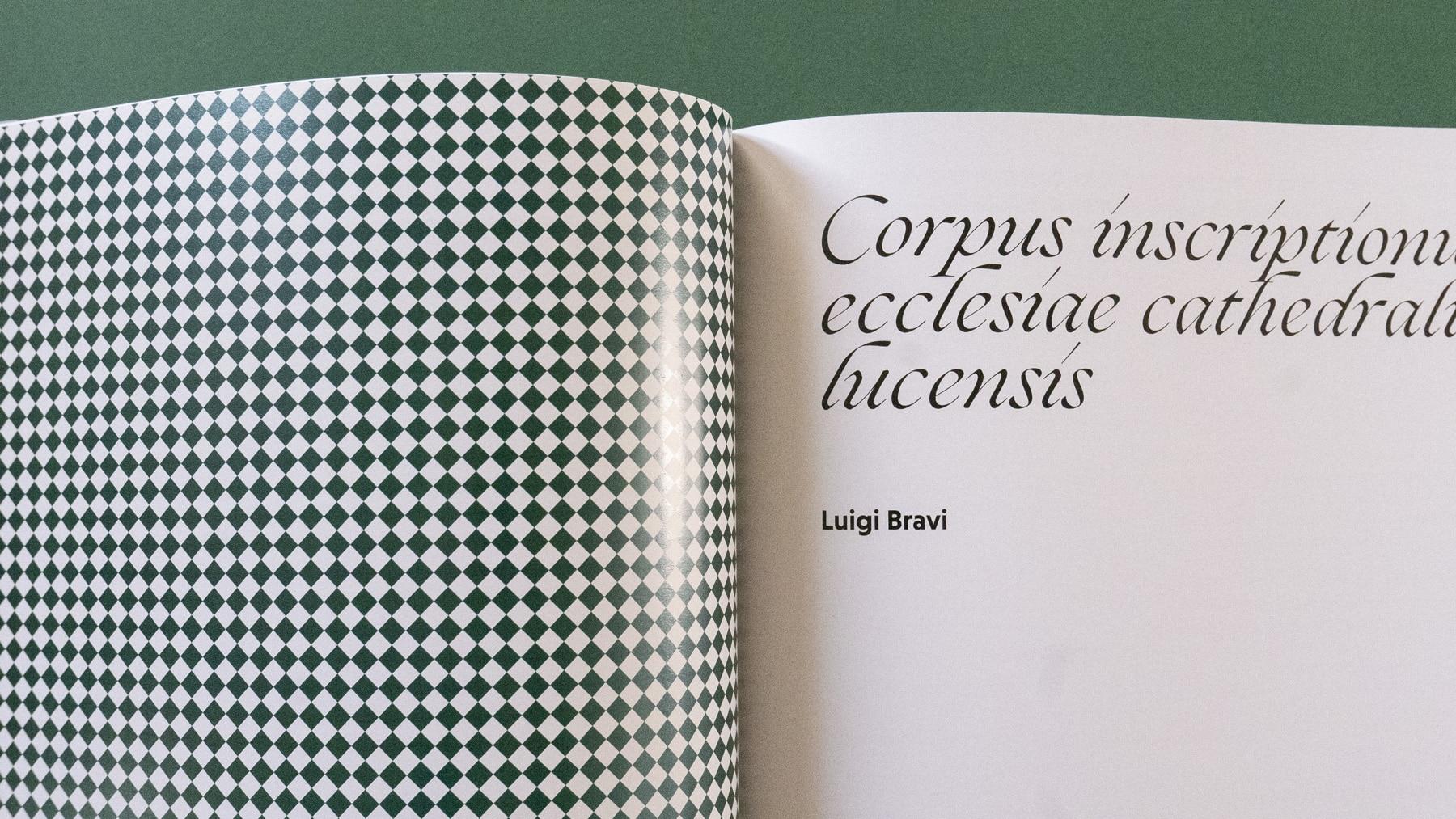 luca-v1-13